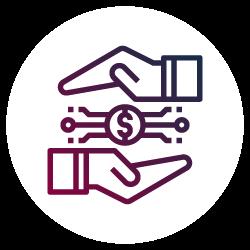 Estrategia de Inclusión Financiera en Ecuador