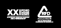 XXI Foro - RFD