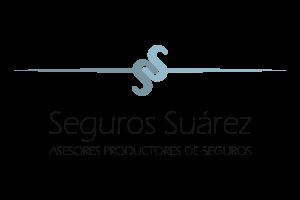 Seguros Suárez