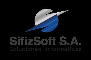 SifizSoft S.A.