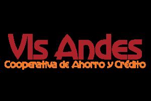 COAC. Vis Andes
