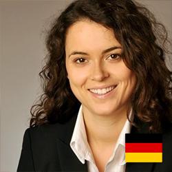 Econ. Katja Bönisch