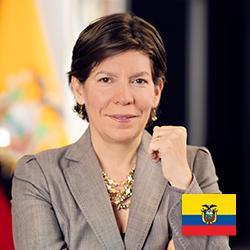 Dra. Margarita Hernández