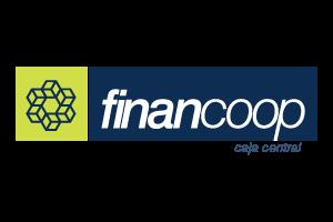 Financoop