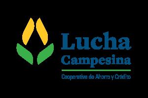 Lucha Campesina