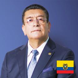 Dr. Marín Bautista