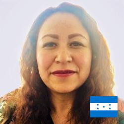 Econ. Karla López