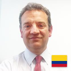 Econ. Miguel Arango