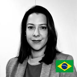 Eco. Marina Barki