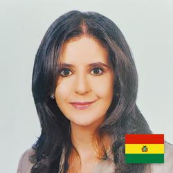 Ing. Veronica Zamora