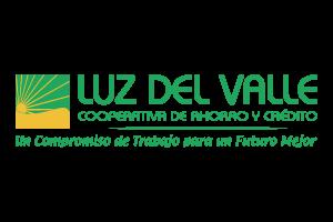 Luz Del Valle