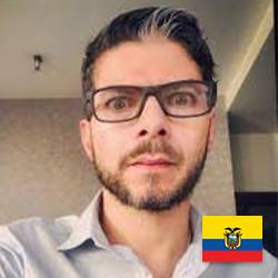 Econ. Arturo Mora