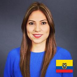Gabriela Mera