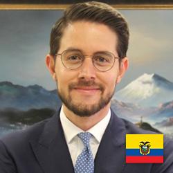 Econ. Guillermo Avellan
