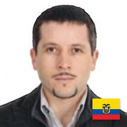 Econ. Mateo Villalba