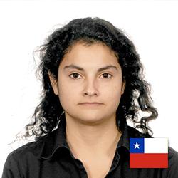Econ. Raquel Leteriel